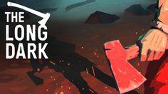 Бокс с волком! - The Long Dark #6