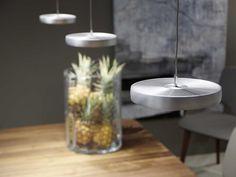 Oligo LED Pendelleuchte Decent dreiflammig kaufen im borono Online Shop