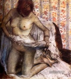 künstlerische Nacktheit - Pesquisa Google