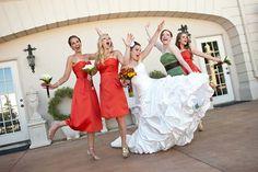 Lauren & Matt's wedding appears on the Real Weddings Magazine Blog. Photos by and copyright Lixxim Photography, www.lixximphotography.com; Videographer: Reel to Real Video, www.reeltorealvideo.com; Bridal Attire: De La Rosal Bridal & Tuxedos, www.delarosasbridal.com; Flowers: Design with Florae, www.designwithflorae.com. See more at www.realweddingsmag.com/real-weddings-wednesday-presenting-lauren-matt.