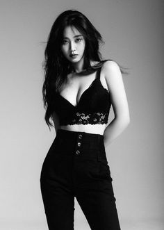 Yuri mini album 'The First Scene' HQ teasers. Snsd, Korean Beauty, Asian Beauty, Studio Photography Poses, Kwon Yuri, Foto Pose, Athletic Women, Beautiful Asian Girls, Woman Crush