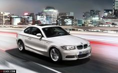 2014 BMW 1 Series Coupe Lease Deal - $359/mo ★ http://www.nylease.com/listing/bmw-1-series-coupe/ ☎ 1-800-956-8532  #BMW 1 Series Coupe Lease Deal #nylease