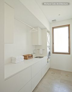 20 Small Laundry with Bathroom Combinations House Design And