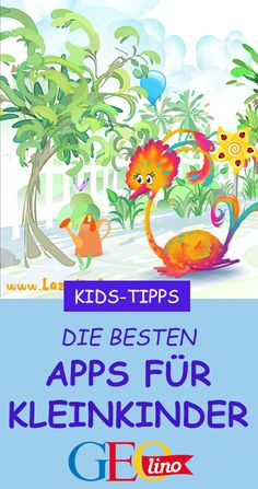 Apps für Kleinkinder When boredom arises, apps are a great way to pass the time. Parenting Humor, Parenting Hacks, Toddler Apps, Every Mom Needs, Aquarius Woman, Baby Co, Bedroom Murals, Best Smartphone, Applications