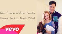 dove cameron and ryan mccartan - YouTube