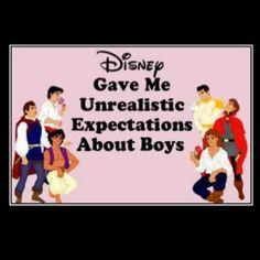 <3 Disneyyyyy