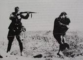 28η ΟΚΤΩΒΡΙΟΥ 1940 – ΑΦΙΕΡΩΜΑ με εκπληκτική συλλογή υλικού! « www.olympia.gr