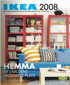 Off White Dining Room Sets Awesome Ikea 2008 Catalog by Odabashianr issuu