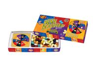 Bean Boozled Jelly Beans -vågar du smaka dessa?