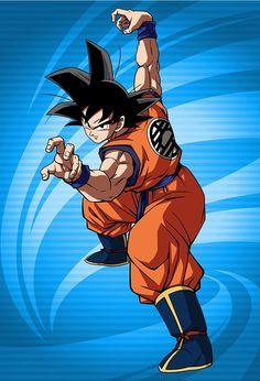 Dragon Ball Z, Dragon Ball Image, Bardock Super Saiyan, Goku Saiyan, Kai Arts, Goku Wallpaper, Ball Drawing, Boy Character, Son Goku