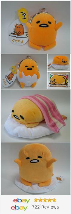Items in Chibi-Ichiba store on eBay! @NekoNinjaJp