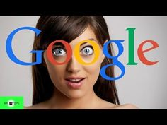 Wavescore Atari Breakout, Google Facts, Mind Reading Tricks, Reading Tips, Youtube Instagram, Google Tricks, Google Plus, Google Google, Tech Hacks