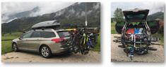 Vehicles, Car, Automobile, Cars, Cars, Autos, Vehicle