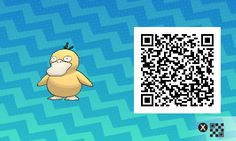 Post with 3907948 views. Pokemon Moon Qr Codes, Code Pokemon, Pokemon Fan Art, Tous Les Pokemon, Pokemon Rare, My Pokemon, Pokemon Moon And Sun, Pikachu, Pop Culture References