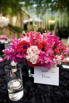 Elegant wedding centerpieces flowers - Beautiful wedding centerpieces will make your even better. Let us help you make the best pick! This Free guide is going to make your choice easy and fast. Romantic Wedding Centerpieces, Flower Centerpieces, Flower Decorations, Floral Wedding, Diy Wedding, Wedding Flowers, Elegant Wedding, Wedding Stuff, Dream Wedding