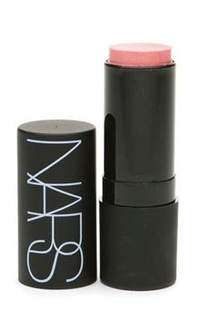 Products That Offer Instant Gratification NARS The Multiple in Orgasm, $39 How could this hall-of-fame color stick not make our list? The pinky-peach hue is universally flattering, and it imparts that morning-after glow on cheekbones even faster than a little lovin' could.