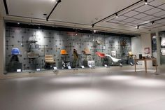 Ray Eames: A Century of Modern Design - California Museum