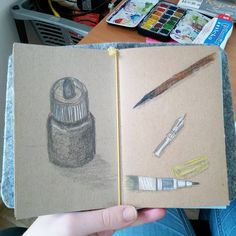 Drawing, Instagram, Sketches, Drawings, Draw