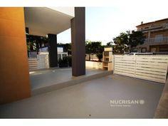 Bungalows en Guardamar del Segura Alicante Costa Blanca | 3 Habitaciones