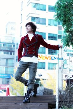 Im_Tae_Kyung10.jpg (JPEG Image, 533×800 pixels)