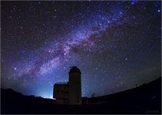 第八回 南の星空を求めて最果ての島へ | 『宇宙兄弟』公式サイト