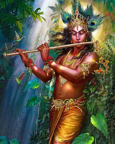 "🙏𝒥𝒶𝒾 𝒮𝒽𝓇𝒾 ℛ𝒶𝒹𝒽ℯ𝓎 𝒦𝓇𝒾𝓈𝒽𝓃𝒶🛐 on Instagram: "". . . वसुधैव कुटुम्बकम्- THE WORLD IS ONE FAMILY . 🙌''हरे कृष्ण हरे कृष्ण कृष्ण कृष्ण हरे हरे हरे राम हरे राम राम राम हरे…"""