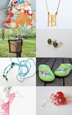 Gift by Christiane Schnabel on Etsy--Pinned with TreasuryPin.com