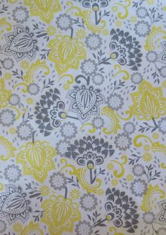 Tissu de coton tissu de décoration couette par SuesFabricNSupplies, $10.95 Riley Blake