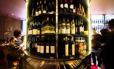 【1,000円】ヨーロッパをはじめ世界のワインが飲める≪プリペイドカード2,000円分+ワイングッズプレゼン...