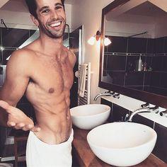 #FavoBoys  #GoodMorning  #Paul  Follow @paulflmbd  #favoboy #boy #guy #men #man #male #handsome #dude #hot #cute #cuteboy #cuteguy #hottie #hotboy #hotguy #beautiful #instaboy #instaguy #fitboy #fitguy #shirtless  ℹ Also follow @FavoBoys
