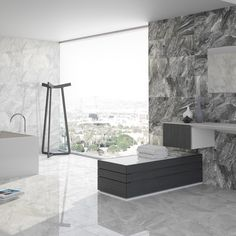 dreire grey tiles are an excellent tile choice for anyone seeking