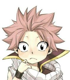 Lucy walks in the guild to find Natsu as a kid! It seems that Natsu and Happy went on a mission without Lucy , but why? Find out ! Hito Mashima made Fairy Tail and I don't own it! Natsu Fairy Tail, Fairy Tail Love, Fairy Tail Ships, Art Fairy Tail, Fairy Tail Amour, Image Fairy Tail, Fairy Tail Quotes, Anime Fairy Tail, Fairy Tail Family