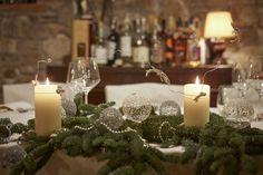 #Capodanno #menu #cadelach #revinelago #treviso #veneto