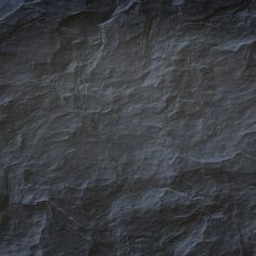 Slate tiles are durable, non-slip and very hard wearing, making them ideal to use as floor tiles, especially outside, in wet or high traffic areas.