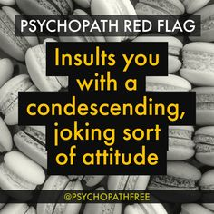 Narcissistic Sociopath, Narcissistic Personality Disorder, Verbal Abuse, Emotional Abuse, Abusive Relationship, Toxic Relationships, Books On Tape, Manipulative People, Narcissist Quotes