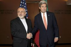 WASHINGTON — The Obama administration's $400 million payoff to Iran was followed…