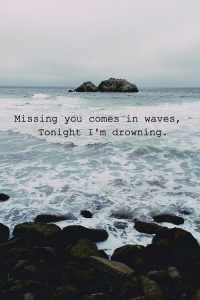 I Miss You Quotes for Him For When You Miss Him Most - Part 34