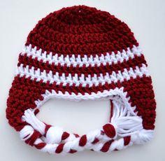 Crochet Patterns Alabama Football : Crochet & Knit on Pinterest Free Crochet, Crochet and Afghans