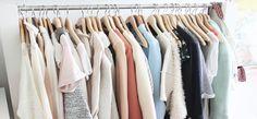 Het combineren van kleren kun je leren!