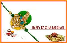 Find Raksha Bandhan stocks images in HD and millions of other royalty free photos images download. Amazing photos of Raksha Bandhan festival. Happy Raksha Bandhan Messages, Happy Raksha Bandhan Status, Happy Raksha Bandhan Quotes, Happy Raksha Bandhan Wishes, Happy Raksha Bandhan Images, Raksha Bandhan Greetings, Raksha Bandhan Songs, Raksha Bandhan Shayari, Raksha Bandhan Photos