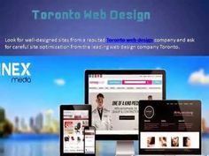 Website Design Service Toronto Advertise | Post Ad | Free Ads | Classifieds |