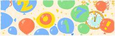 https://g.co/doodle/nfdhcq New Years Day 2017 #GoogleDoodle via seroundtable.com