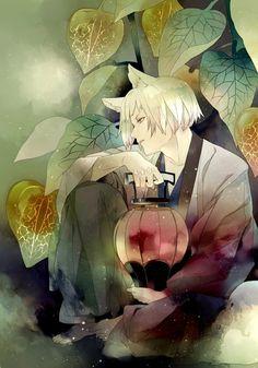 cute anime boy 5 Anime, Free Anime, Anime Comics, Anime Guys, Kawaii Anime, Cute Anime Boy, I Love Anime, Boy And Girl Drawing, Manga Illustration