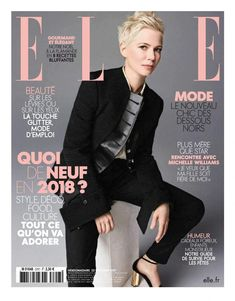 michelle-williams-in-elle-magazine-france-january-2018-issue-4.jpg 1,200×1,535 pixels