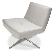 hugo swivel bb office sandiegoofficedesign modern seating white sandiegoofficedesign chic office home office sophisticated sandiegoofficedesign