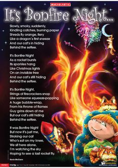 bonfire night maths ks2 - Google Search