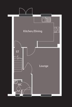 the-patney-ground-floor_25704.gif (600×890)
