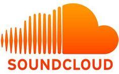 <3 free music downloads