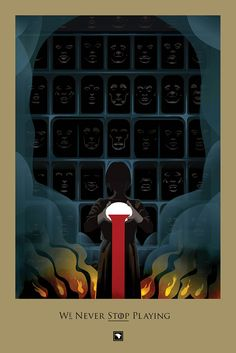 Post with 13550 votes and 248567 views. Tagged with Game of Thrones; Shared by CatsAndRecreation. Every official Game of Thrones posters so far. Art Game Of Thrones, Game Of Thrones Episodes, Game Of Thrones Poster, Game Of Trones, King In The North, Beautiful Posters, Mother Of Dragons, Valar Morghulis, Arya Stark