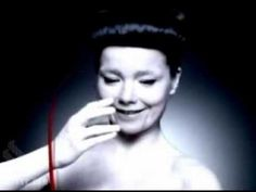 The use of happiness and mundane mixed is incredible. Also, Bjork is the best and that's what counts.